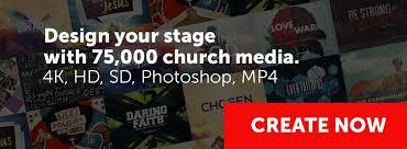 Church Lighting Design Ideas Creative Church Stage Designs Churchrelevance Com