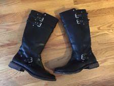 womens leather biker boots australia ugg australia biker boots for ebay