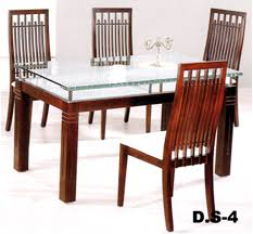 modular dining table and chairs furniture point supplier of all kinds of office furniture modular