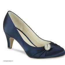 wedding shoes navy wedding shoes inspirational navy blue flat wedding shoes navy