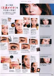 127 best images about great makeup tutorials on pinterest