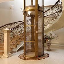 pneumatic elevators daytona elevator residential elevators home