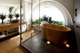 japanese bathroom design small space home design ideas
