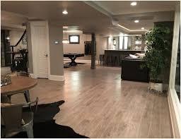 new basement paint colors benjamin moore the best home design ideas