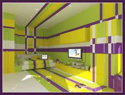 wandfarbe ideen streifen keyword chic on ideen zusammen mit oder in verbindung wandfarbe