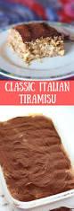 tiramisu recipe tyler florence 206 best all things italian images on pinterest meals salads