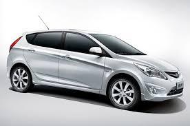 hyundai 2012 elantra price hyundai elantra 1 6 2012 auto images and specification