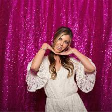 high quality birthday photo booth backdrop buy cheap birthday
