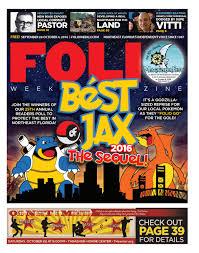 10 21 16 best of jax 2016 the sequel by folio weekly issuu