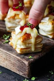 French Cocktail Party - best 25 cocktail food ideas on pinterest cocktail party food