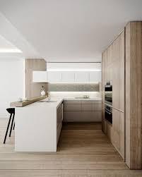 Modern Kitchen Design Photos Best 25 Modern U Shaped Kitchens Ideas On Pinterest U Shape