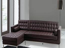 Sectional Sofas Richmond Va Sectional Sofas Richmond Va Living Room Furniture Sam U0027s
