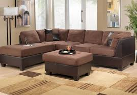appealing pictures freedom queen sofa bed wonderful recliner sofa