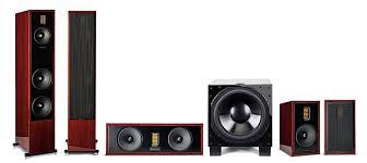 motion l wireless speaker top picks floorstanding speakers sound vision