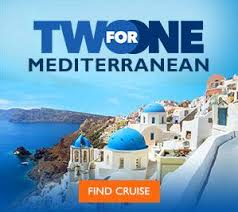 best cruise deals 2 for 1 msc cruises