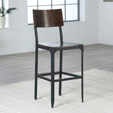 cafe bar stools french bistro stools french cafe bar stool french bistro rattan