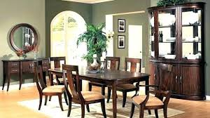 cherry dining room sets for sale traditional dining room set beautyconcierge me