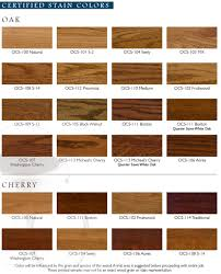ace hardwood floors wood floors