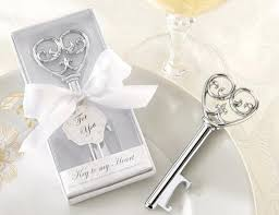 wedding gift johor bahru wedding gift my heart key bottle opener key to my heart bottle