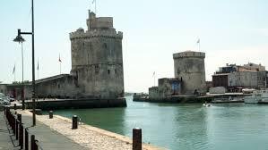 siege montauban atlantic coast la rochelle