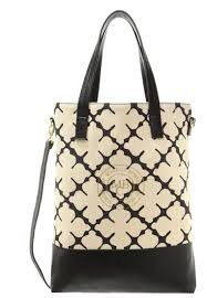 malene birger sale malene birger overnight bag by malene birger women shopping bags