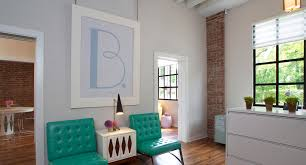 Interior Decorator Nj Blanche Garcia Interior Designer And Decorator Ny Nj