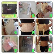 what are wraps applying and using the wrap is simple the wrap is made of a
