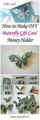 Money Wedding Gift 25 Best Money Holders Ideas On Pinterest Money Cards Greeting