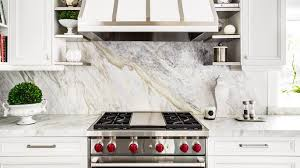 photos of kitchen backsplash 9 bold and beautiful kitchen backsplash design ideas realtor
