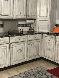 how to whitewash cabinets how to whitewash and distressed wooden cabinets page 1