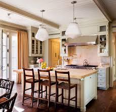 Pendant Light For Kitchen Kitchen Wallpaper Hd Cool Dream Kitchens White Kitchens
