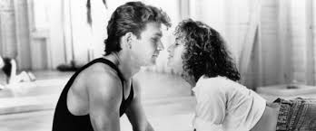 Where Was Dirty Dancing Filmed 5 Things You Didn U0027t Know About U0027dirty Dancing U0027 Huffpost