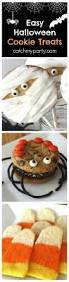 Easy To Make Halloween Snacks by 133 Best Halloween Dessert Tables Images On Pinterest Halloween