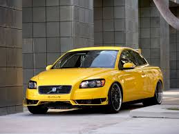 volvo homepage evolve volvo c30 concept 01 hd volvo wallpapers for mobile and
