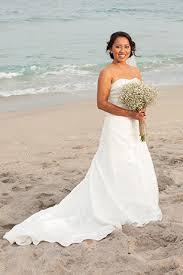 Wedding Dresses David S Bridal Beach Wedding Themes Ideas Davids Bridal David U0027s Bridal Beach