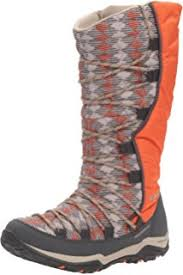 columbia womens boots size 12 amazon com columbia s loveland omni heat boot