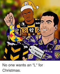 Steelers Ravens Meme - 25 best memes about steelers ravens steelers ravens memes