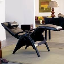 x chair zero gravity recliner home furnishings