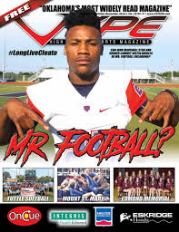vype oklahoma city october 2016 issue by austin chadwick issuu