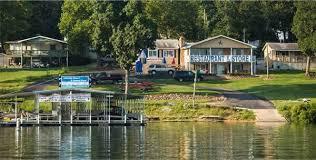 homes for sale on table rock lake arkansas perfect 2 day itinerary table rock lake table rock lake chamber