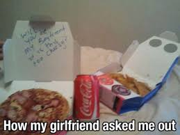 Perfect Girlfriend Meme - perfect girlfriend memes pics images photos pictures bajiroo 4