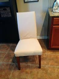 vinyl chair covers vinyl dining chair covers maggieshopepage