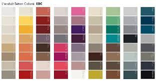 palette de couleur peinture pour chambre de couleur murale avec couleurs peinture meilleures images d et