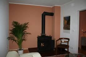 Wohnzimmer Farben Beispiele Ideen Farbe Wohnzimmer Affordable Farben Ideen Fr Wohnzimmer