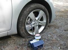 2011 hyundai elantra spare tire what to do with a hyundai elantra flat tire consumer reports