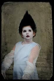 Bride Frankenstein Halloween Costume Ideas 56 Costume Possibilities Images Halloween