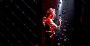 ferrari logo vector ferrari horse logo vector ferrari logo wallpaper full hd