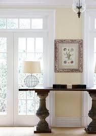 home interiors photos lushome interior design and decor