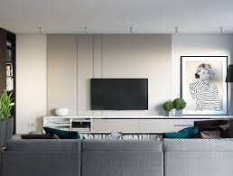 www modern home interior design best 25 minimalist home interior ideas on minimalist