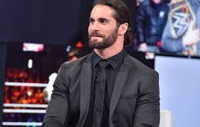 unforgiven theme song quick quotes seth rollins on what his perfect theme song would be